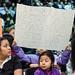 Pilsen/Little Village School Closings Commission Hearing