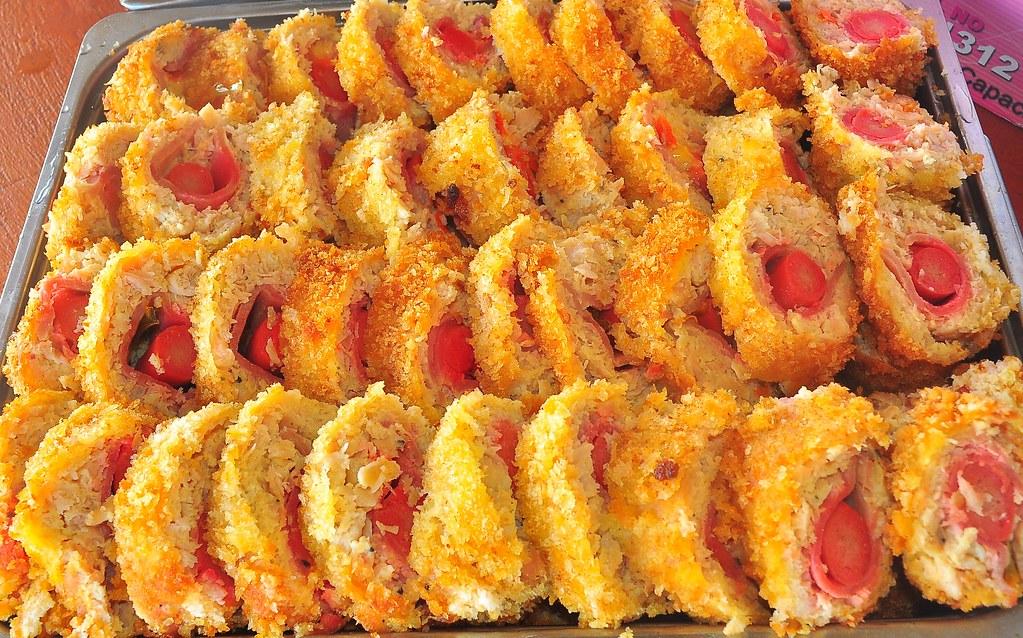 Image result for chicken cordon bleu
