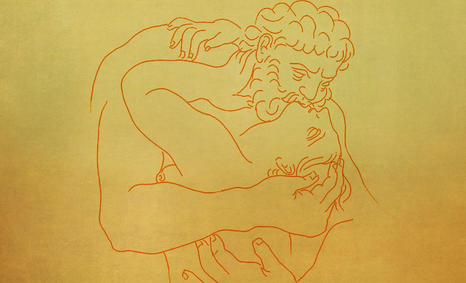 041Pablo Picasso