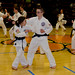 Fri, 04/12/2013 - 19:58 - From the Spring 2013 Dan Test in Beaver Falls, PA.  Photos are courtesy of Ms. Kelly Burke and Mrs. Leslie Niedzielski, Columbus Tang Soo Do Academy