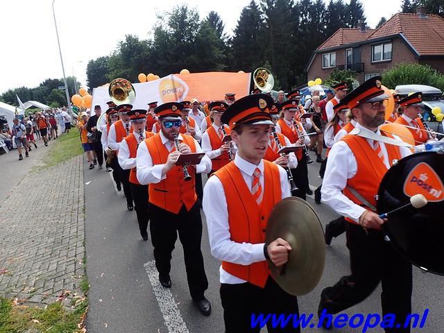 2016-07-22   4e     dag Nijmegen      40 Km   (169)