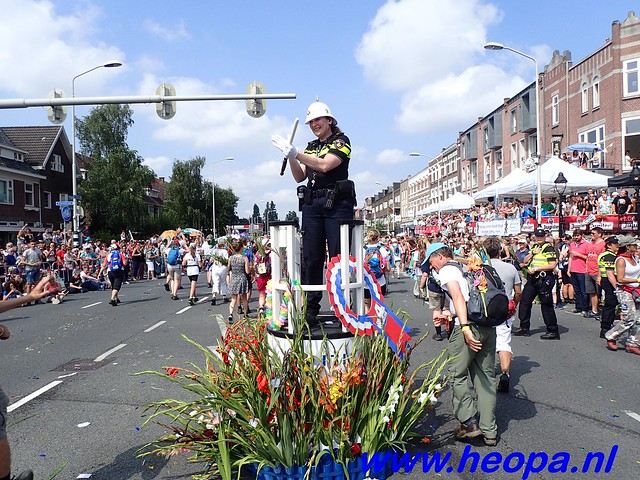 2016-07-22   4e     dag Nijmegen      40 Km   (184)