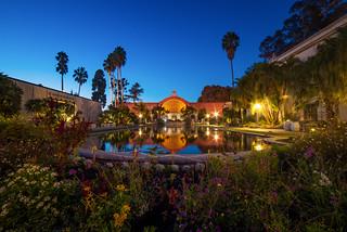 DSC_8861 | by Ben in San Diego