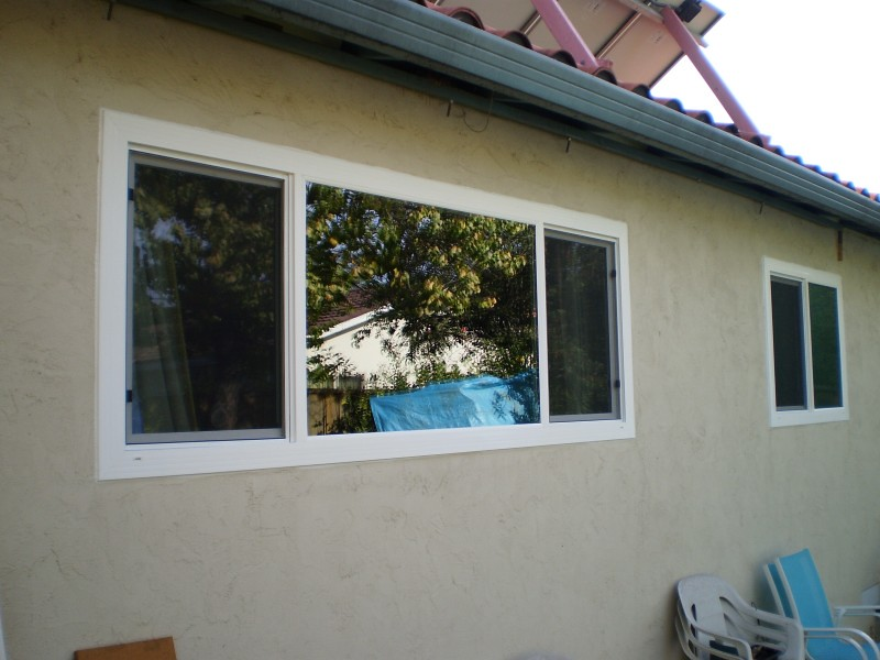 Best San Jose Glass Repair Companies The Best San Jose