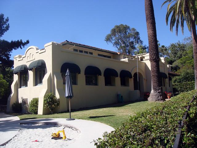 13b McMurran House - 499 Prospect Terrace (E)