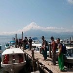 Guatemala, Lago Atitla?n 12