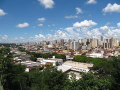 Brazil 2013_034