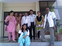 Hindi-15032013092