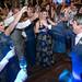 Casamento Aline Bresciani e Felipe Sperandio - Festa