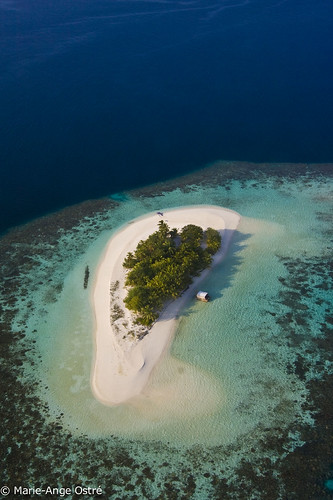 island indianocean maldives archipelago atoll île archipel océanindien ©2013marieangeostré