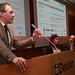 18/02/2013 - Presentación de la IV edición de Deusto-Bizkaia Talentia