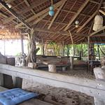 Koh Lanta, une grande île pas encore trop touristique
