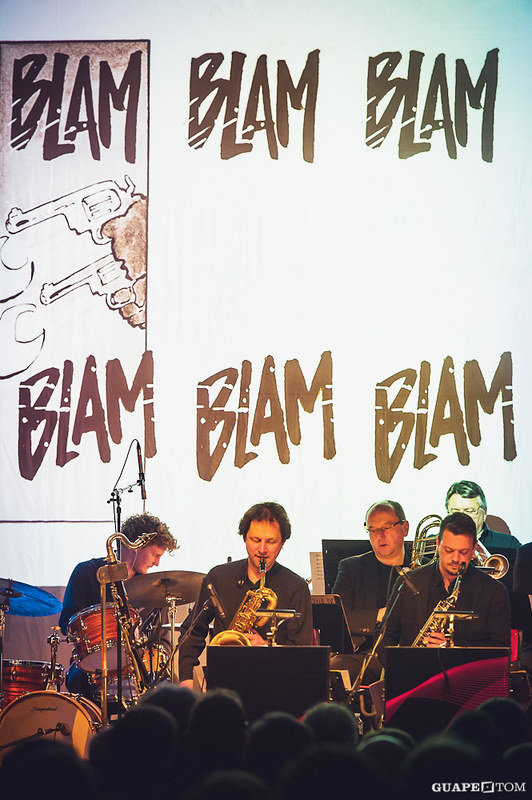 20130228-029-Brussels Jazz Orchestra-