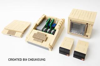 2013_LEGO_APPLEII04e   by chiukeung