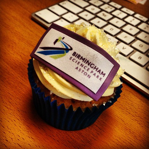 free cupcakes from BSP on their 30th anniversary.. | by Zee Chaudhry