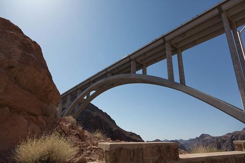 Callaghan-Tillman Bridge