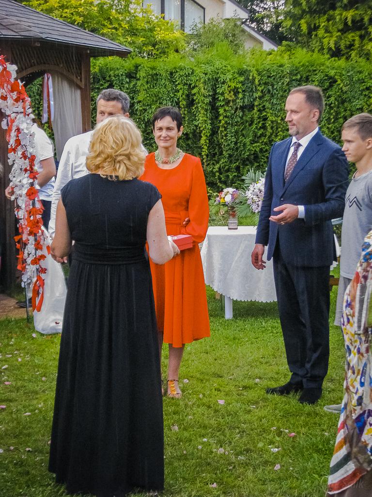 wedding 19:41:32 IMG_1721