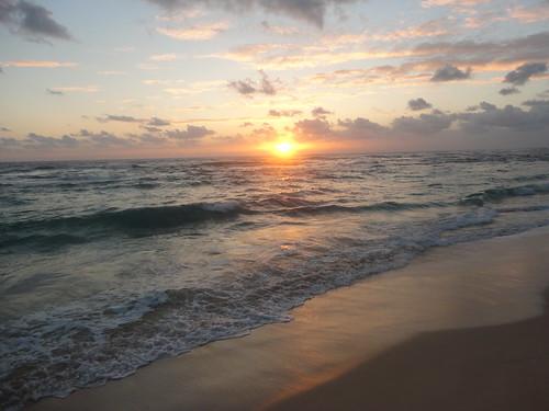 longbaybeach flickriosapp:filter=nofilter uploaded:by=flickrmobile wildirishman37 jamaica