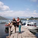 Guatemala, Lago Atitla?n 01