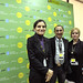 Mar, 26/02/2013 - 20:52 - Encuentro empresarial 5 sentidos para innovar