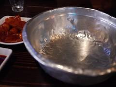 金, 2013-03-22 18:18 - 洗面器