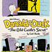 Walt Disney's Donald Duck: The Old Castle's Secret (The Complete Carl Barks Disney Library Vol. 6)