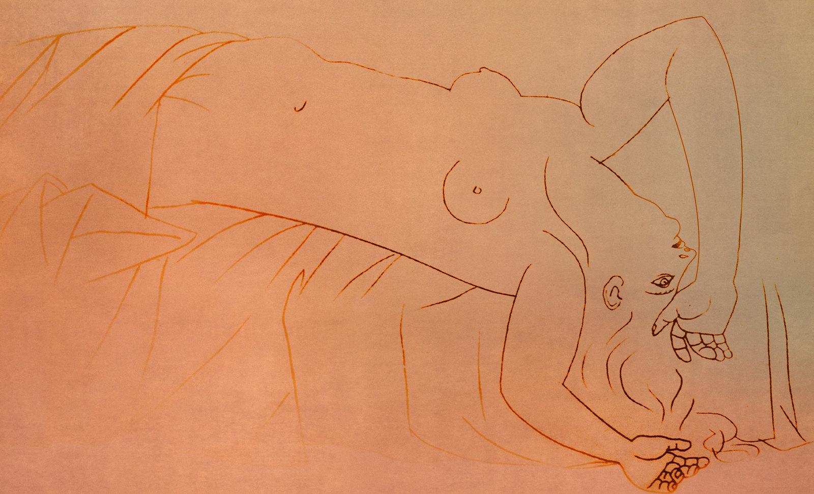 082Pablo Picasso