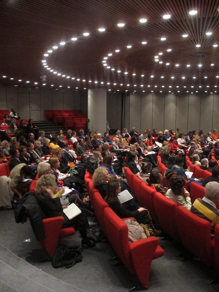 Annonce Pour Rencontre Sexuelle à Angers