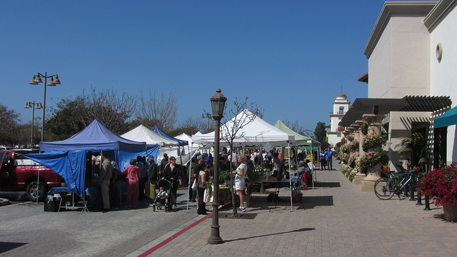 IMG_7843 camino real sunday farmers market view from east
