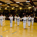 Fri, 04/12/2013 - 19:51 - From the Spring 2013 Dan Test in Beaver Falls, PA.  Photos are courtesy of Ms. Kelly Burke and Mrs. Leslie Niedzielski, Columbus Tang Soo Do Academy