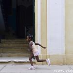 01 Habana Vieja by viajefilos 076