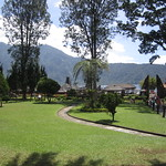 Les temples Tanah Lot, Ulu Watu & Ulun Danu