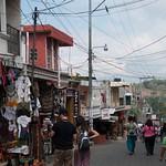Guatemala,  Santiago de Atitla?n 13