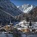 Riva Valdobbia - Valsesia [ Explored ] by beppeverge