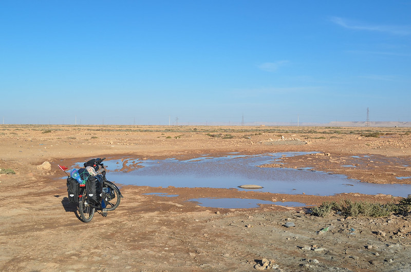 Day124-Bike-130307