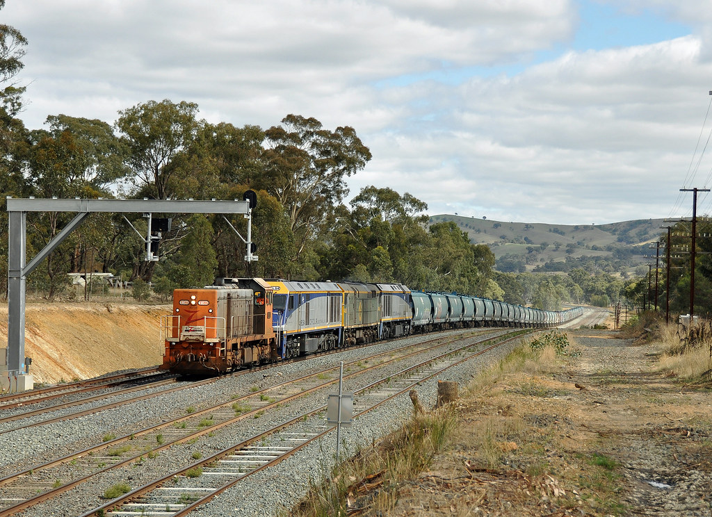 T386-EL54-442s2-EL60..1/4/2013 by roreeves
