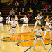 Fri, 04/12/2013 - 19:52 - From the Spring 2013 Dan Test in Beaver Falls, PA.  Photos are courtesy of Ms. Kelly Burke and Mrs. Leslie Niedzielski, Columbus Tang Soo Do Academy
