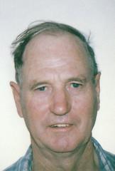 Humphrey George 2007