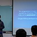 As a programmer, it is your job to put yourself out of business. by ivanfoong