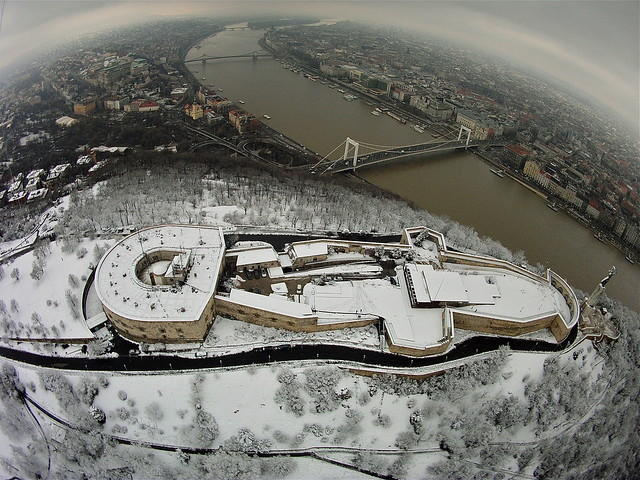 Budapest KAP