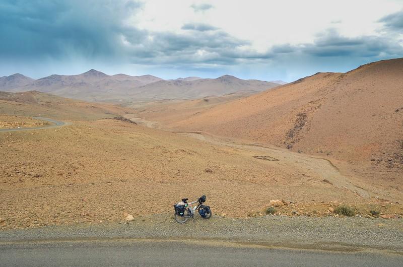 Day108-Bike-130219