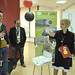 Fri, 22/02/2013 - 15:27 - Encuentro empresarial 5 sentidos para innovar