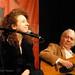 Paul Rishell & Annie Raines 2/22/13