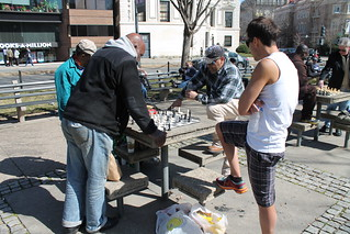 01.Chess.DupontCircle.WDC.10March2013 | by Elvert Barnes