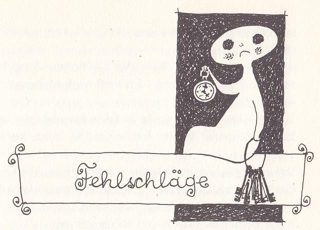 Otfried Preussler / Das kleine Gespenst / Bild 10