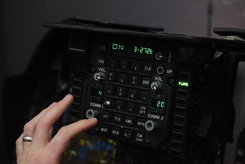 code typing simulator