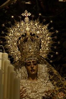 Nuestra Señora de la Encarnacion