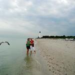 Miami, Key Biscayne 04