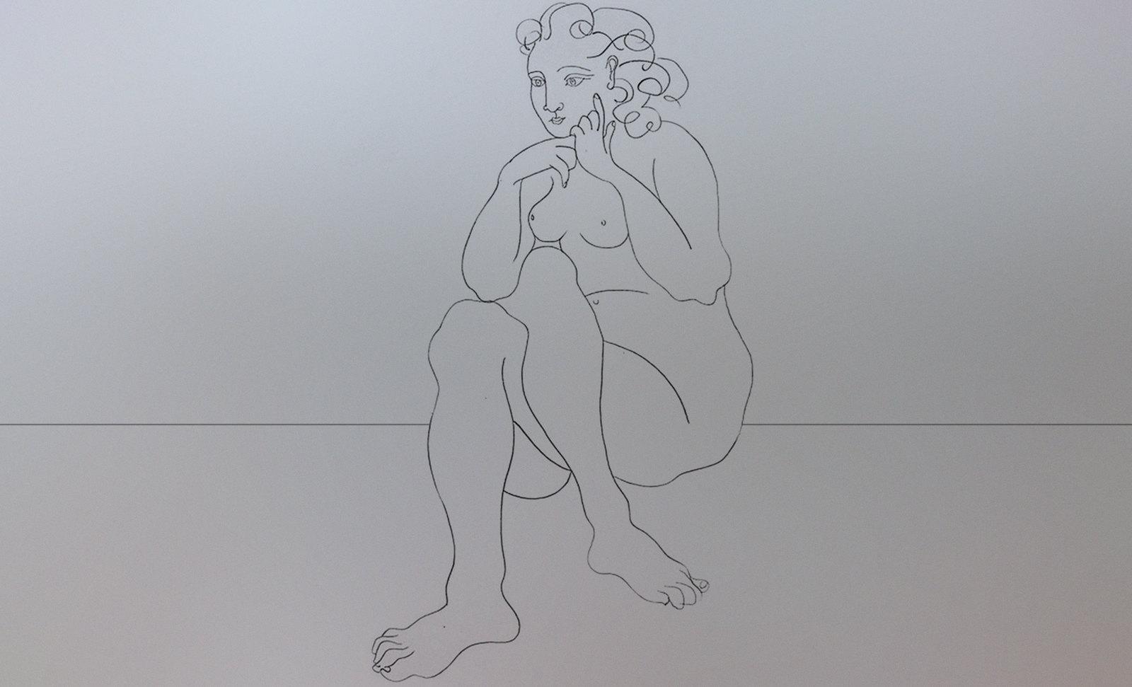 054Pablo Picasso