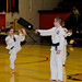 Fri, 04/12/2013 - 19:19 - From the Spring 2013 Dan Test in Beaver Falls, PA.  Photos are courtesy of Ms. Kelly Burke and Mrs. Leslie Niedzielski, Columbus Tang Soo Do Academy